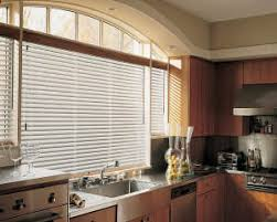 Wooden Blinds For Windows - custom wood blinds in los angeles aero shades