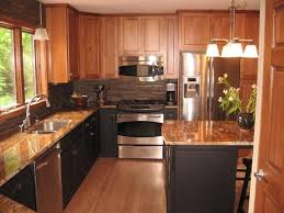 Kitchen Cabinets Minnesota 27 Best Kitchens With Islands Images On Pinterest Kitchen