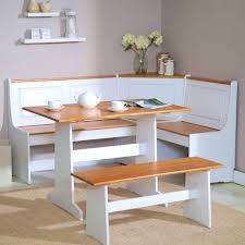 kitchen bench seating ideas kitchen stunning kitchen corner bench seating for booth ideas