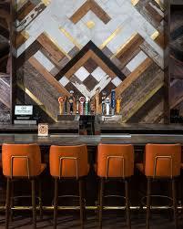 restaurant bar design ideas home design ideas answersland com