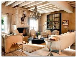 country style homes interior country house interior design country house interior design ideas