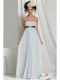maternity wedding dresses cheap 32 best maternity wedding dress images on wedding