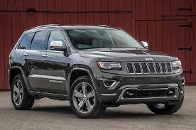 grey jeep grand cherokee 2016 2016 jeep grand cherokee limited 3 6l v6 4wd suv hd picture 13696