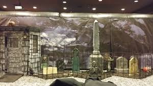 your custom haunted house gallery your custom haunted house