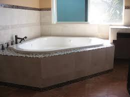 San Diego Bathroom Remodel by Expert Bathroom Remodeling Contractor Encinitas Del Mar Ca