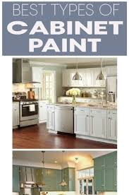 Refinish Kitchen Cabinets Without Stripping Painting Kitchen Cabinets Without Stripping Www Allaboutyouth Net