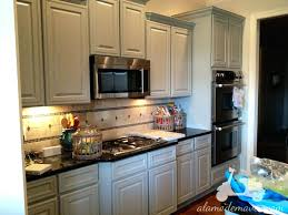 painting kitchen cabinetskitchen cabinet color ideas 2014 colors