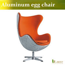 Designer Chairs by Online Get Cheap Interior Design Chairs Aliexpress Com Alibaba