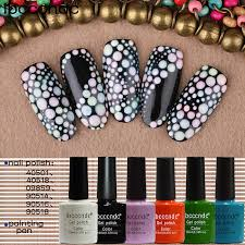 online buy wholesale cnd shellac nail polish from china cnd