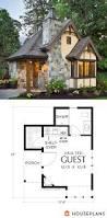 small tudor house plans 9289