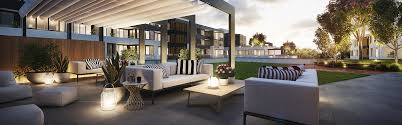 Sydney Apartments For Sale Luxury Apartments For Sale U0026 For Lease Meriton