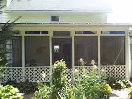 back porches and patios best back porch designs ideas u2013 three