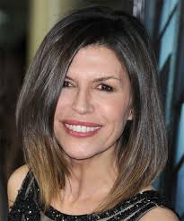 general hairstyles finola hughes hairstyles in 2018