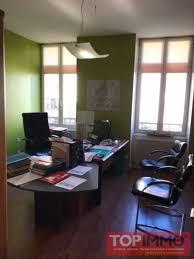 location bureau colmar location bureau colmar haut rhin 68 200 m référence n 25548