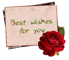 best wishes for you graphic animated gif animaatjes best wishes