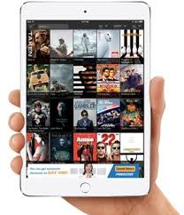 top 7 best free movie streaming app for android iphone u0026 ipad in 2017