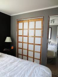 Japanese Style Apartment Adorable Japanese Style Bedroom Furniture Home Decorating Ideas