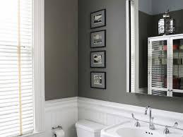 home interior design low budget