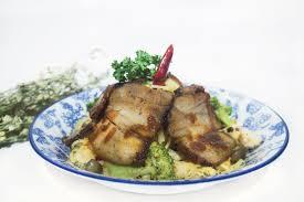 recette de cuisine entr馥 id馥recette cuisine facile 100 images 年菜最後召集令買一送一免