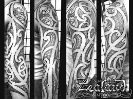maori shoulder zealand tattoo u2013 nz u0027s best maori tattoo samoan tattoo oriental