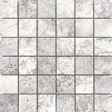 Ceramic Tile Flooring by Cabo Glazed Ceramic Tile By Emser Tile U2013 The Flooring Factory