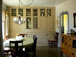 Small Corner Cabinets Dining Room by Bathroom Easy The Eye Dining Room Corner Cabinet Cabinets