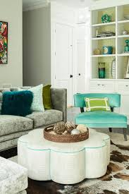 Living Room Decor Styles Living Room Make Over Your Space With Mid Century Living Room