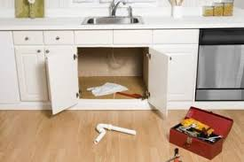 sink kitchen cabinet base repair how to remove the cupboard floor the kitchen sink