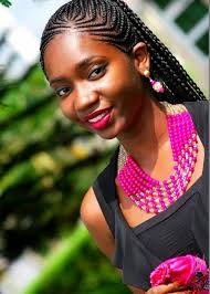 ghana braiding hairstyles 51 latest ghana braids hairstyles with pictures