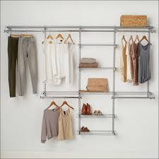 bedroom marvelous rubbermaid closet hooks rubbermaid wood closet