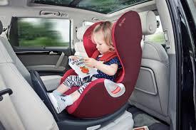 siège auto bébé dos à la route siege auto dos route 4 ans vêtement bébé