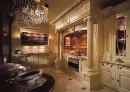 luxurious kitchen design best kitchen designs