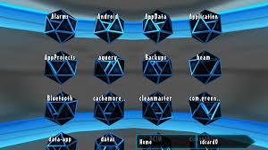 100 home design 3d 1 0 5 apk real carrom 3d multiplayer 2 1