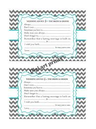 advice to the and groom cards 56 best wedding stuff images on wedding stuff wedding