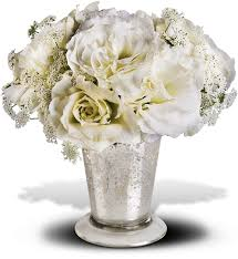 dublin ga florists flowers dublin ga classic florist u0026 home