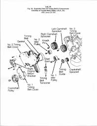 lexus sc300 problems 1994 lexus ls400 fuel pump problems engine wiring diagram images