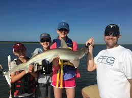 wild dunes fishing trip u2013 charleston sc fishing charters
