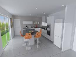 forum construire cuisine la cuisine maison sud est toulousain par titus31 sur