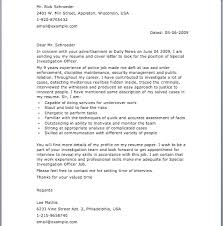 sample of complaint letter to police department compudocs us