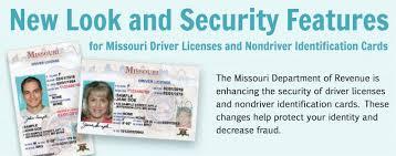 drivers bureau driver licensing