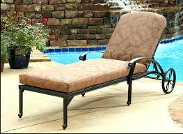 Reclining Chaise Lounge Chair Walmart Lounge Chair Outdoor U2013 Peerpower Co