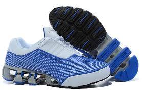 adidas porsche 911 freestyle adidas porsche 911 6 0 dign sale shoes white blue