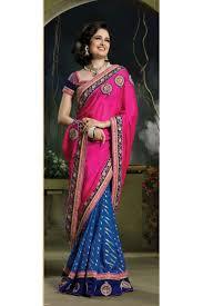 611 best designer party wear sarees images on pinterest