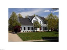 Avon Ohio Map 3289 Beech Ln Avon Oh 44011 Avon Real Estate