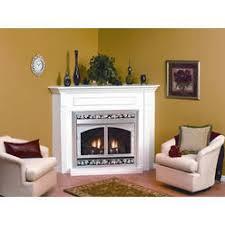 Empire Comfort Systems Empire Comfort Systems Appliances Sears