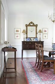 home interior paint color chartcharming neutral paint colors