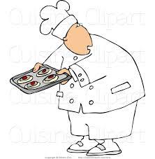 clipart cuisine gratuit cuisine