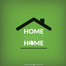 Home Design Pic Download Home Sweet Home Vectors Photos And Psd Files Free Download