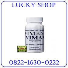 alamat jual vimax asli di bandung cod 082216300222 antar gratis