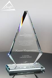 appreciation award letter sample years of service award ideas and employee recognition wording years of service award ideas and wording